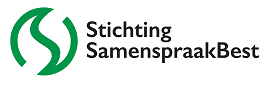 SamenspraakBest Logo